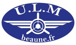 Club ULM de Beaune